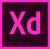 adobe-xd_50x49