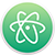 atom-logo_50x50